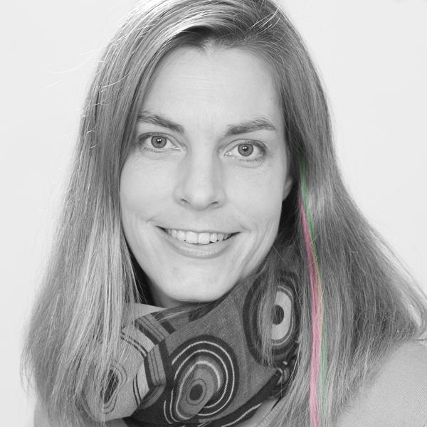 Anne Becker